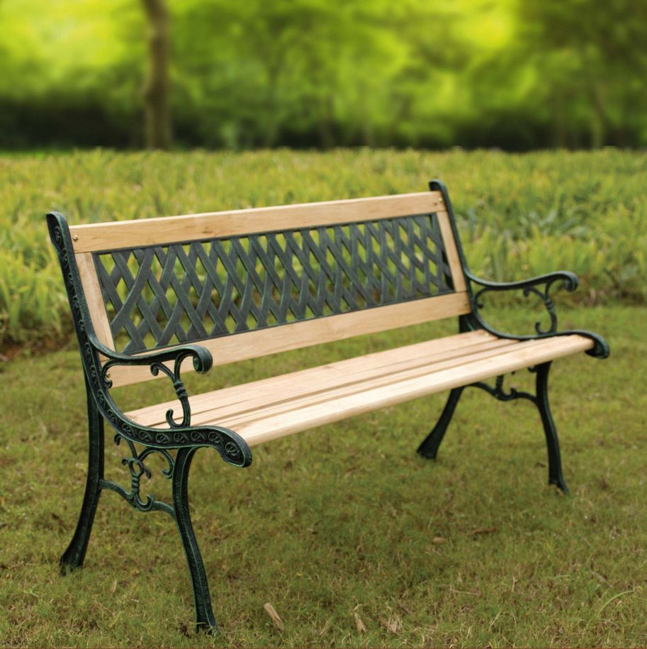Cast Iron Bench 28 Images Cast Iron And Oak Wood Bench W Arms Scrollw Cast Iron Bench 4