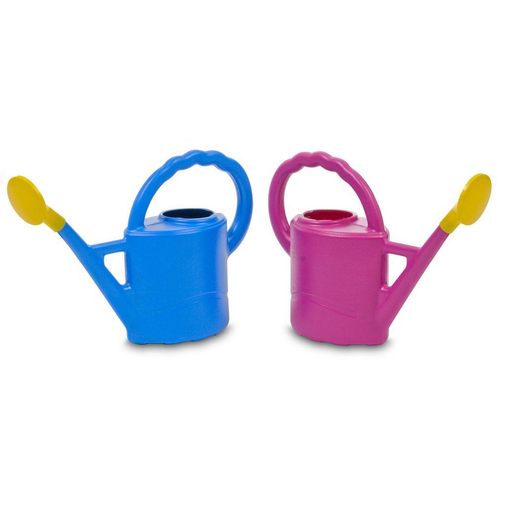 Childrens watering cans - Sprinkling cans ...