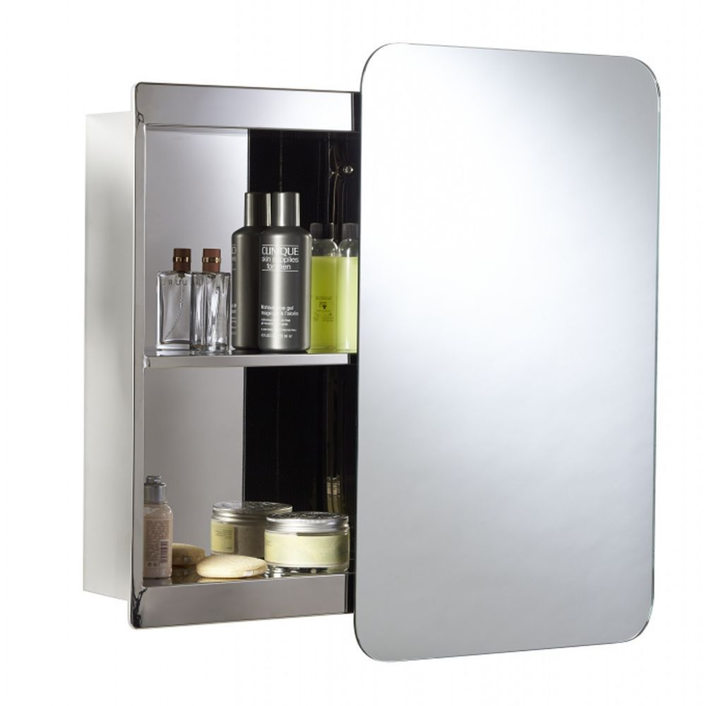 sliding mirrors bathroom croydex medway sliding mirror bathroom cabinet 14472