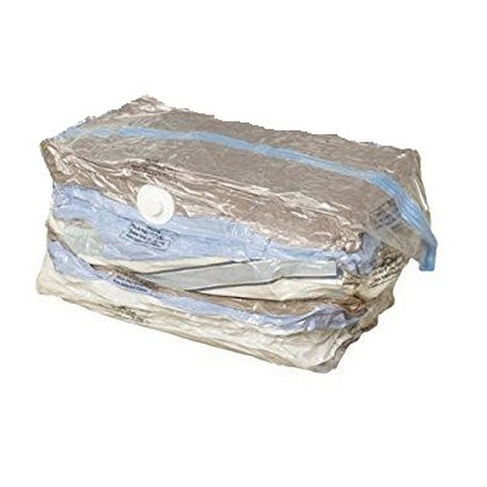 sc 1 st  Scatty Squirrel & Huge Extra Large Gusseted Vacuum Storage Bag
