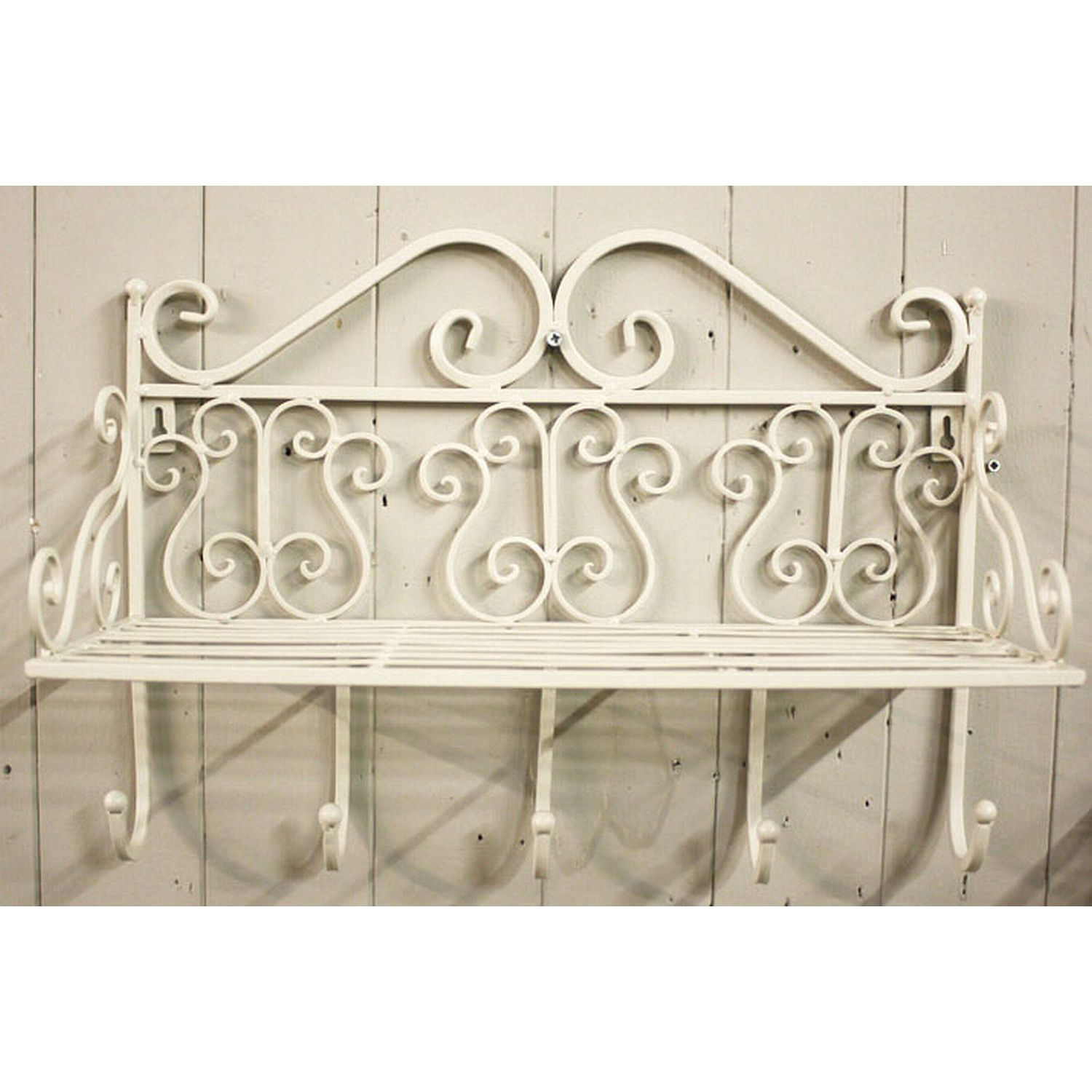 with decor il distressed fullxfull essential hooks white trendy home product aajn shelf wall